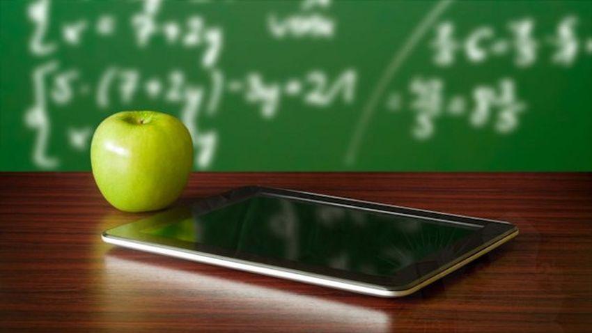 Photo of Urządzenia mobilne w szkołach: Historia porażki