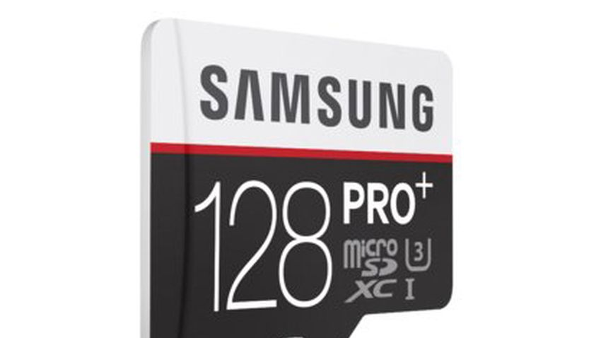 Photo of Samsung zadba o to, by tanie urządzenia mobilne miały 128 GB pamięci wbudowanej