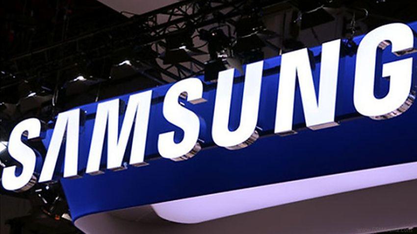 Samsung liderem sprzedaży smartfonów w ubiegłym kwartale