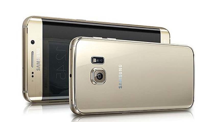 China Mobile potwierdza datę premiery Samsunga Galaxy S7
