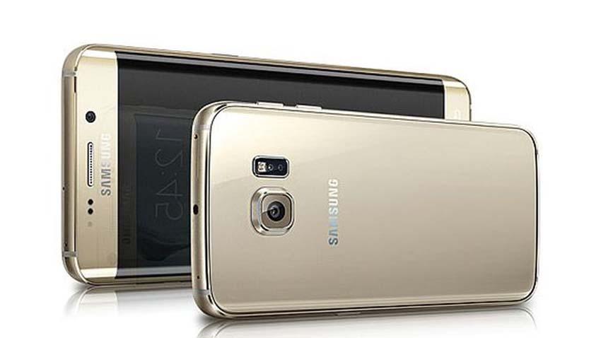 Photo of China Mobile potwierdza datę premiery Samsunga Galaxy S7
