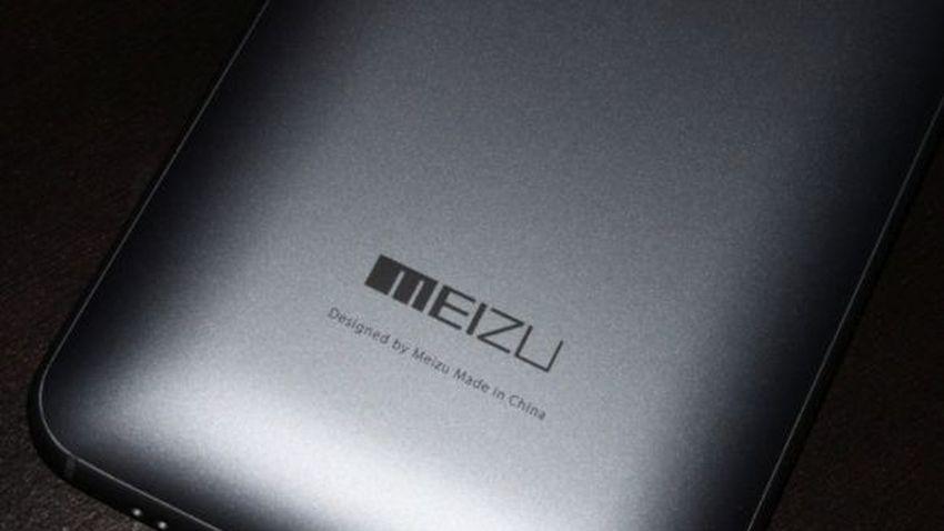 Photo of Wyjątkowy rok Meizu