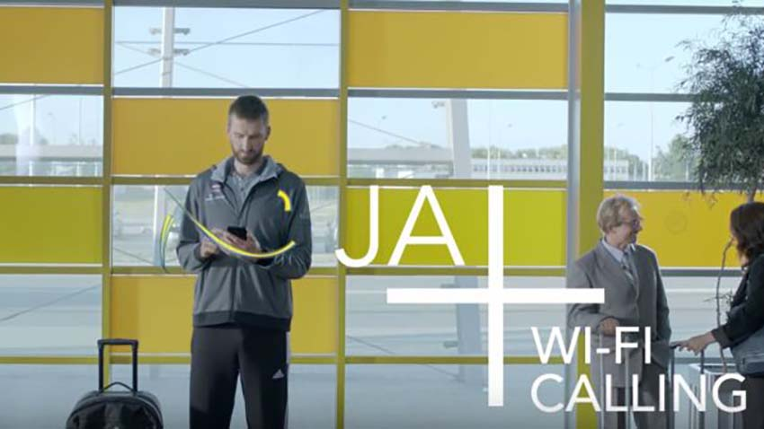 Photo of Koniec testów Wi-Fi Calling w Plusie