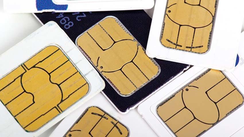 UKE: Ponad pół miliona numerów przeniesionych w ramach platformy PLI CBD