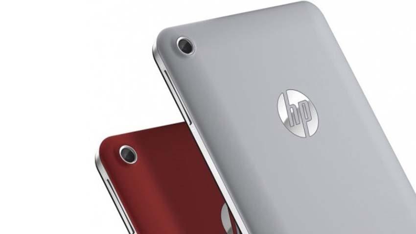 Smartfon HP z Windows 10 Mobile może zadebiutować na MWC 2016