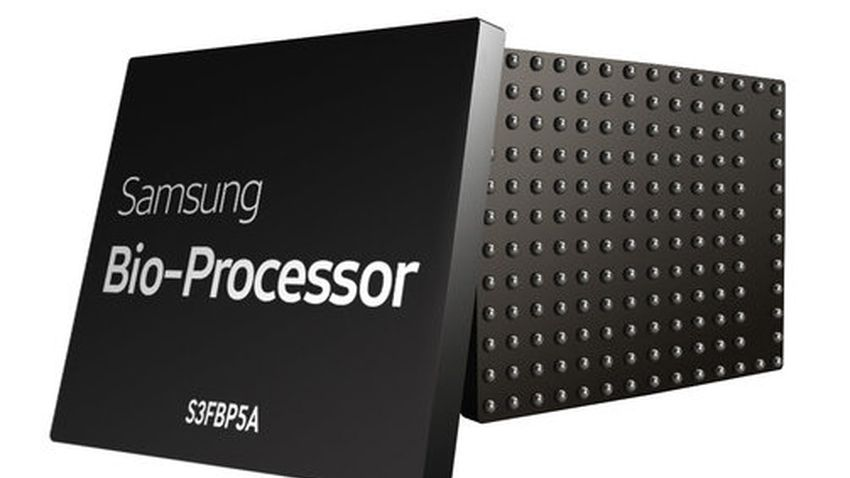 Photo of Samsung Bio Procesor – inteligentne rozwiązanie monitorujące stan zdrowia