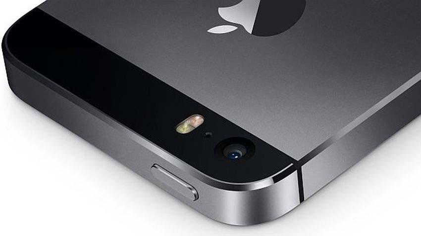 iPhone 7c tuż za rogiem. Możliwa premiera w pierwszej połowie 2016 roku