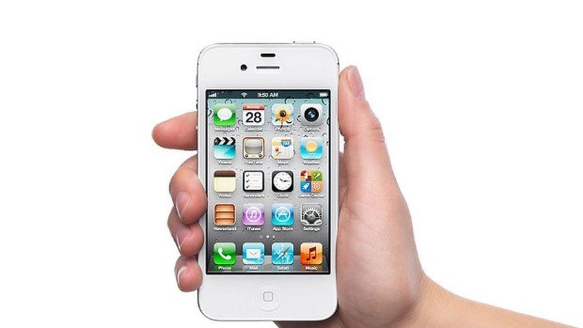 Posiadacze starszych iPhone-ów pozywają Apple za niestabilność urządzeń po aktualizacji do iOS 9