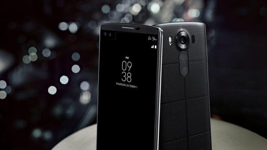 LG G5 ma niesamowity potencjał i może stać się najciekawszym smartfonem przyszłego roku