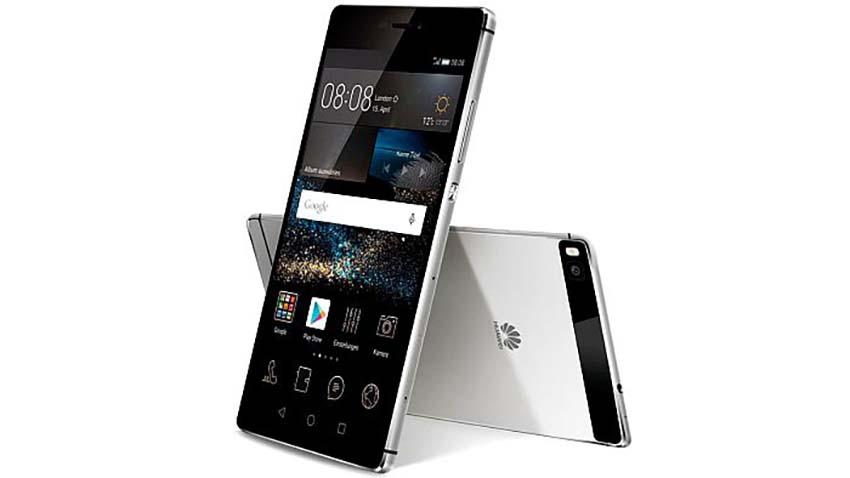 Photo of Huawei P9 może otrzymać rekordową ilość RAM