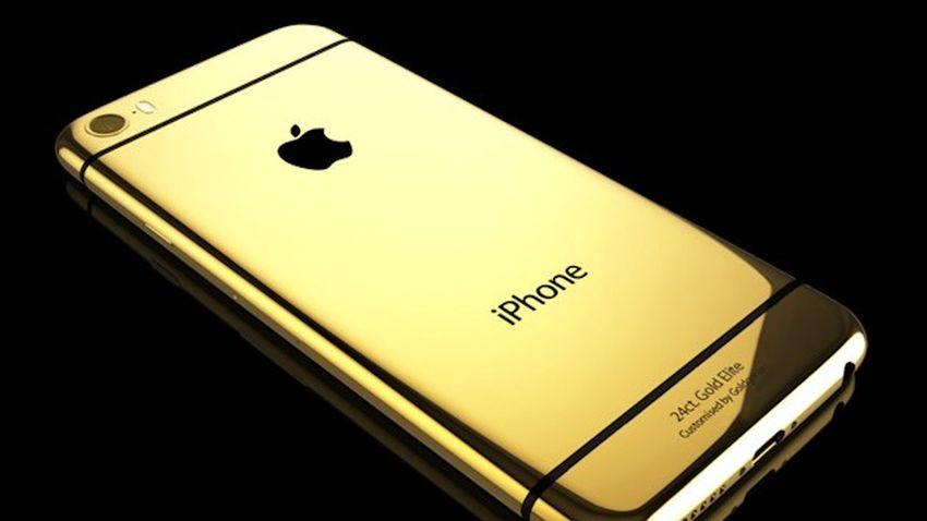 Photo of Można już kupić iPhone 6!