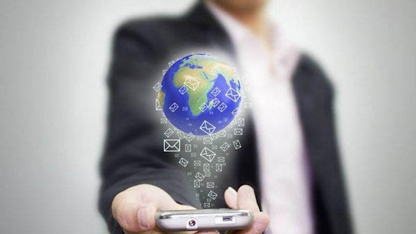 880 milionów subskrypcji smartfonów w Europie do 2021 roku