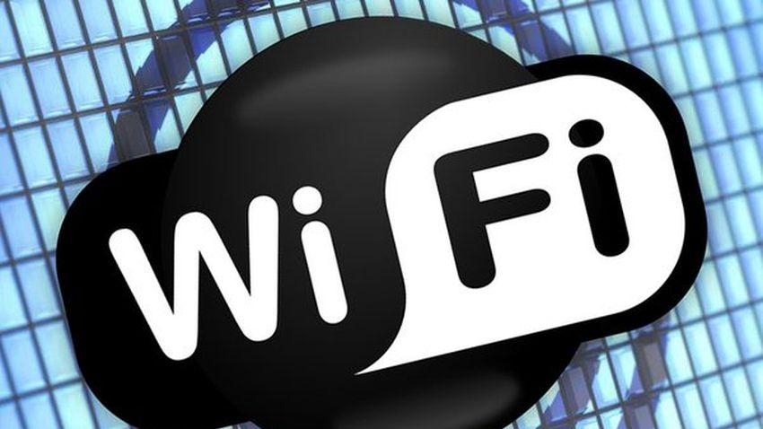 Photo of Wi-Fi HaLow – nowy standard łączności dla Internetu Rzeczy