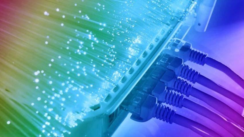 Miliard euro na dostęp do szybkiego Internetu w Polsce