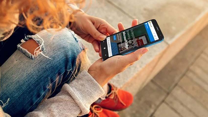 Alcatel na CES 2016: Nowe smartfony