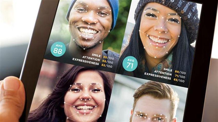 Photo of Apple zamierza odczytywać ludzkie emocje