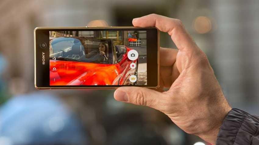 Sony Xperia M5 wkrótce w Polsce