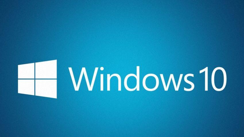 200 milionów urządzeń z Windows 10