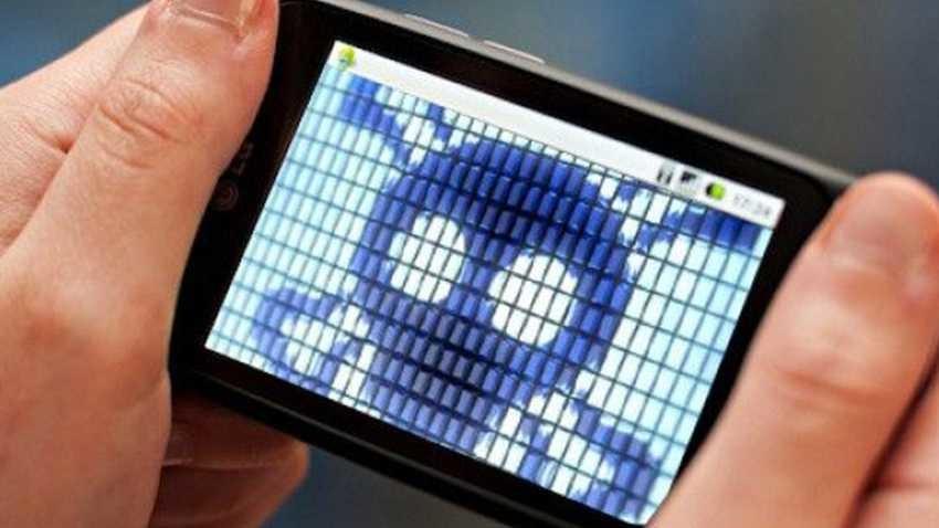 Urządzenia z Androidem celem zwiększonej liczby ataków. Polska w czołówce niechlubnego rankingu