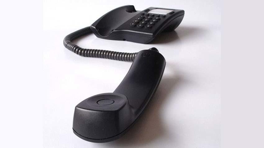 UKE przestrzega przed głuchymi telefonami z numerów afrykańskich