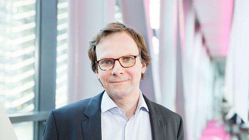 T-Mobile Polska powołał nowego przewodniczącego rady nadzorczej