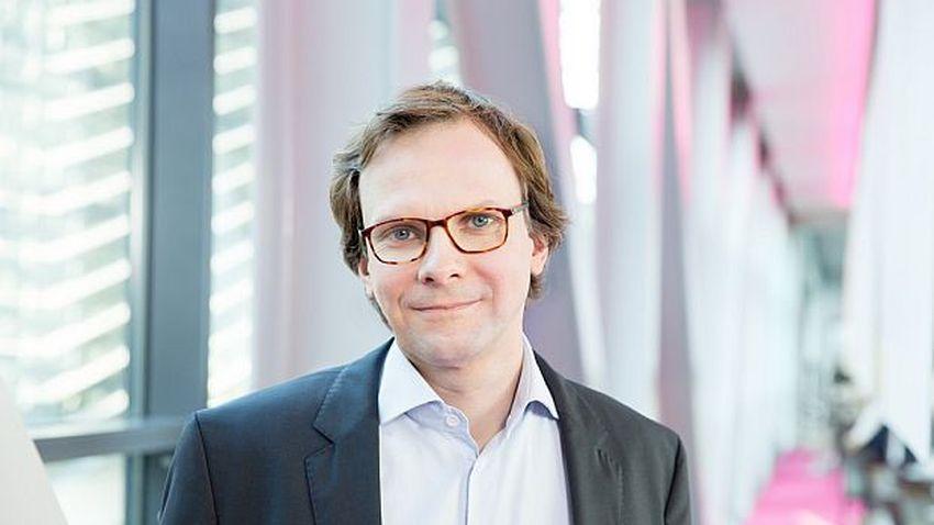 Photo of T-Mobile Polska powołał nowego przewodniczącego rady nadzorczej