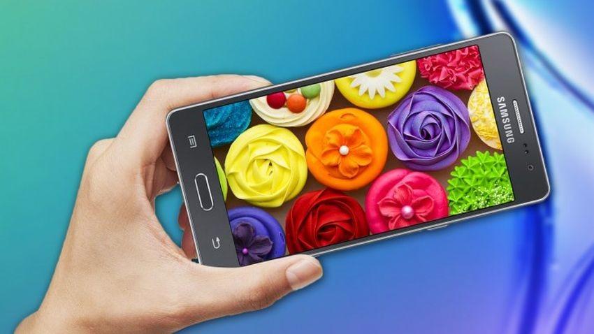 Samsung Z3 coraz bliżej Europy