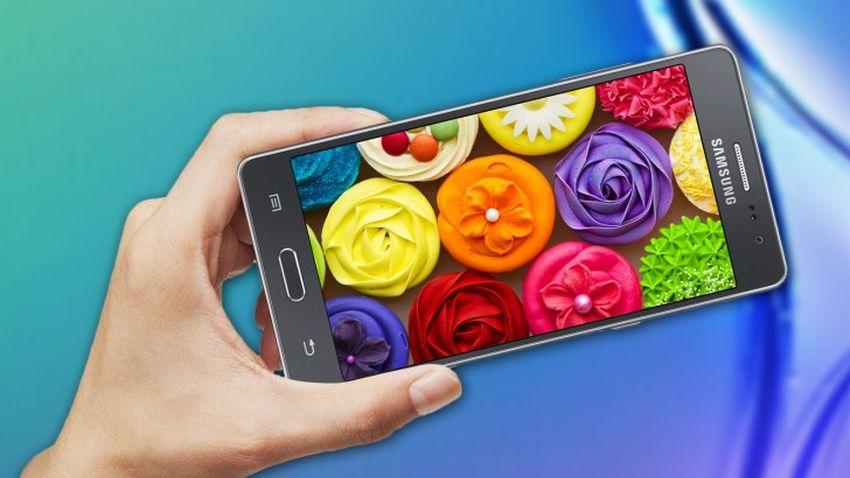Photo of Samsung Z3 coraz bliżej Europy