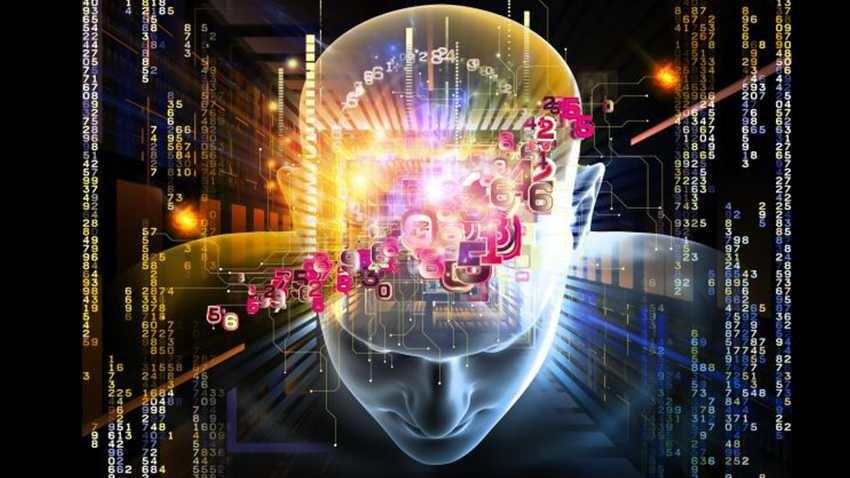 Sztuczna inteligencja jako substytut ekranów smartfonów