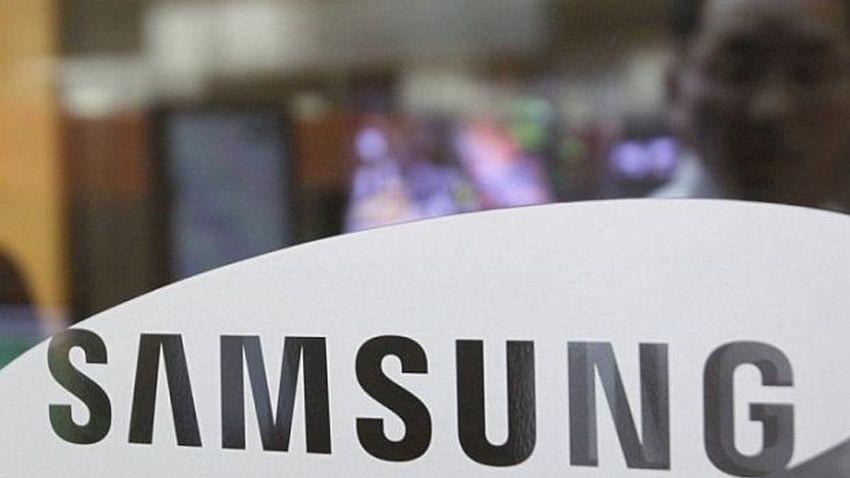 Samsung Polska przeniósł się do nowej siedziby