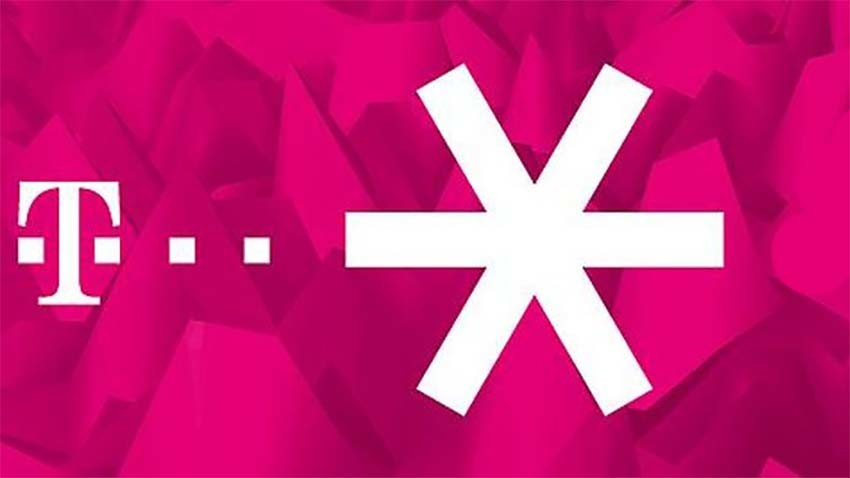T-Mobile partnerem SnowFest 2016