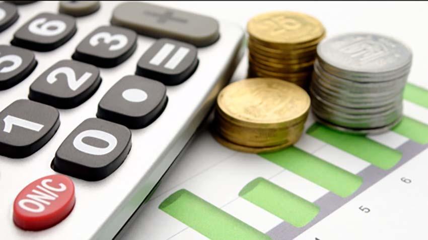GUS: Usługi telekomunikacyjne droższe o ponad 2% w 2015 roku