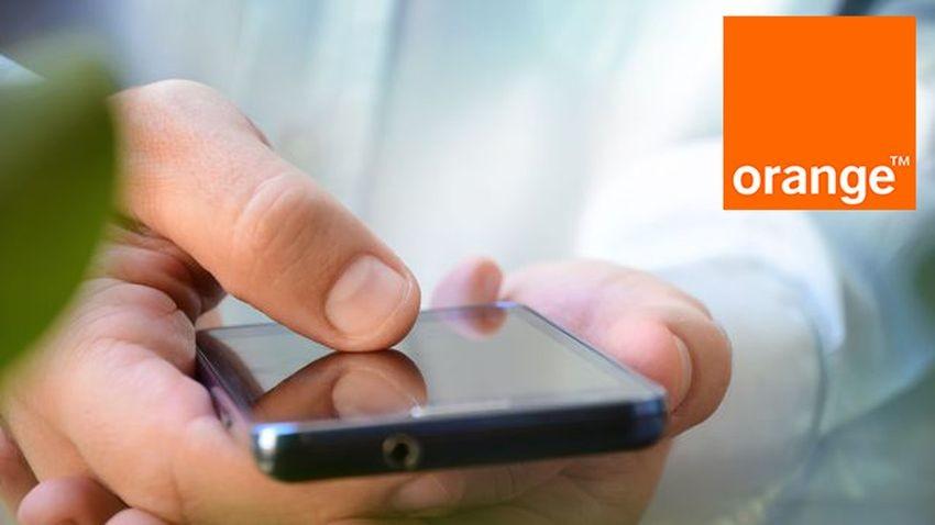 Orange: Prepaid uszczuplony o kilka usług
