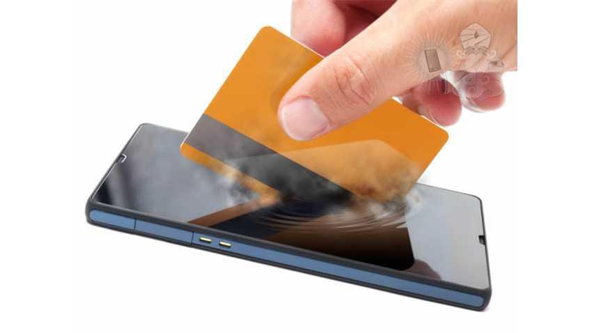 Z bankowości mobilnej korzysta około 5 milionów Polaków