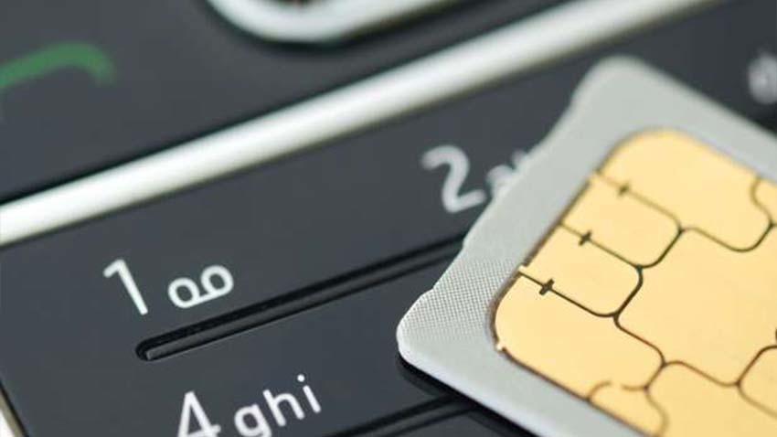 Jakość usług telefonii mobilnej według UKE