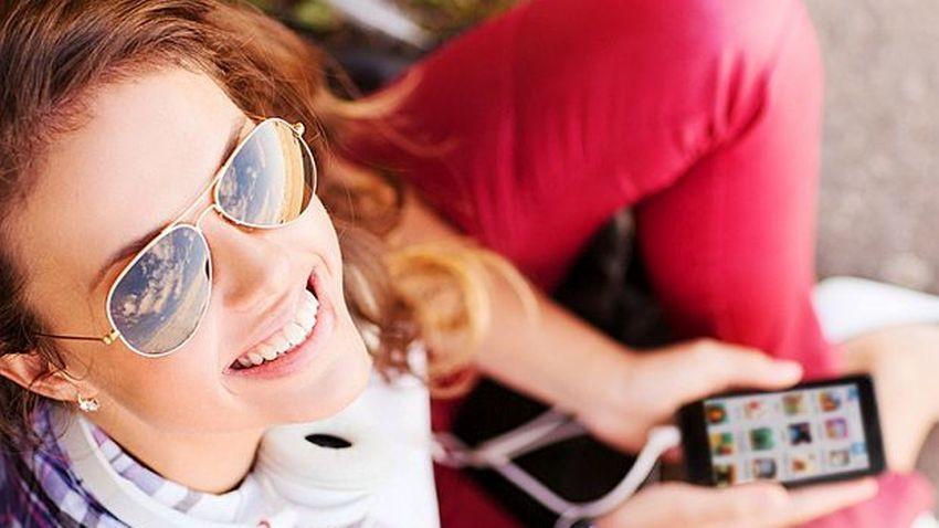 Promocja T-Mobile: Gratisowe gigabajty po doładowaniach