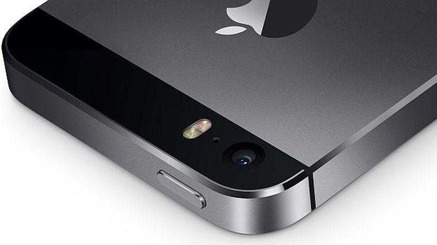Photo of Poznaliśmy wygląd nowego, 4-calowego iPhone'a?