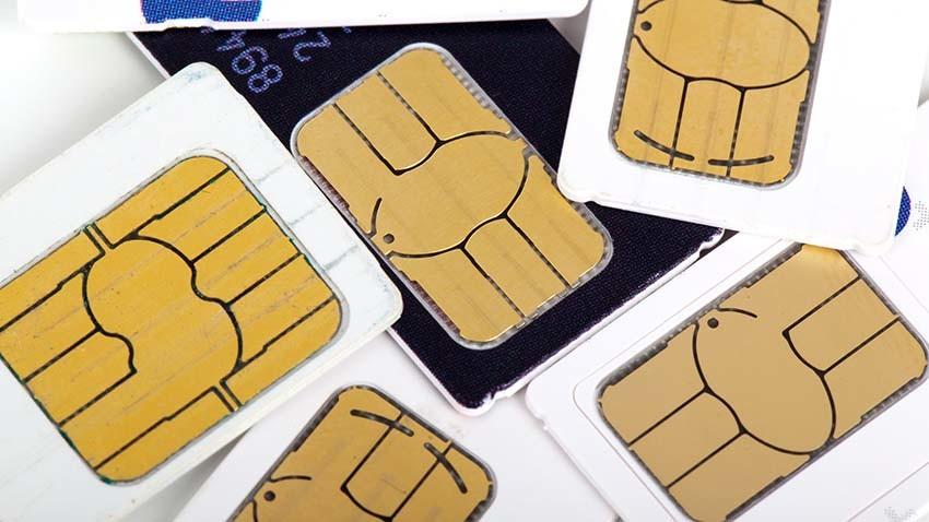 GUS: Sytuacja rynku telekomunikacyjnego na koniec 2015 roku