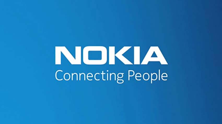 Nokia na własnym podwórku przetestuje sieć 5G