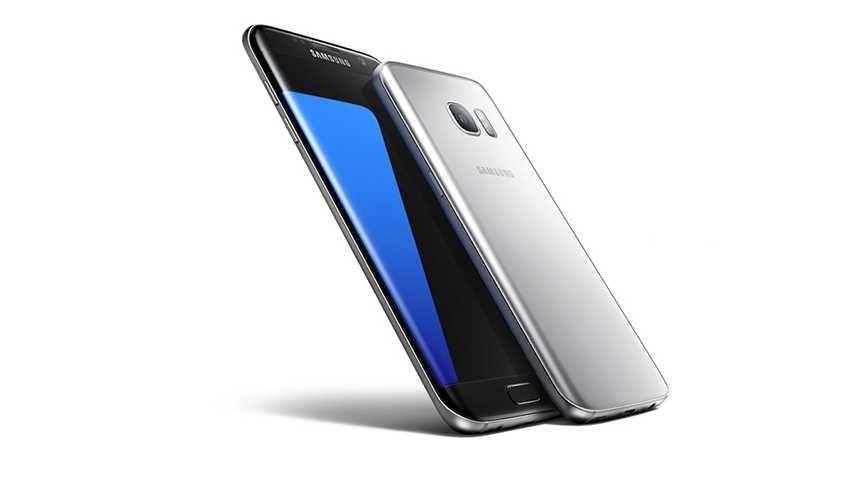 Galaxy S7 w leasingu? Samsung szykuje ciekawe rozwiązanie dla swoich klientów