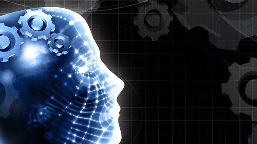 Internables - technologia w ciele człowieka