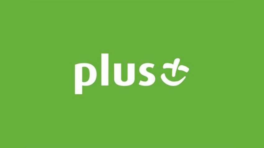 Plus: Mamy najszybszy Internet mobilny