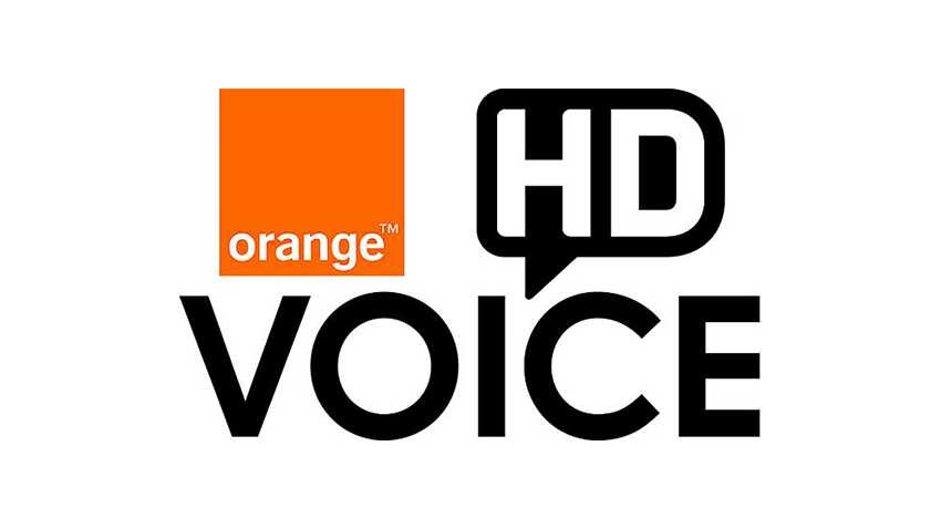 Orange testuje międzyoperatorski HD Voice