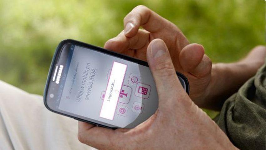Dane abonentów T-Mobile narażone w wyniku awarii aplikacji MiBOA