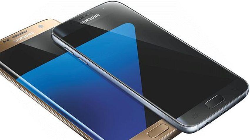 Samsung Galaxy S7 zadebiutuje już za trzy tygodnie. Czego możemy się spodziewać?