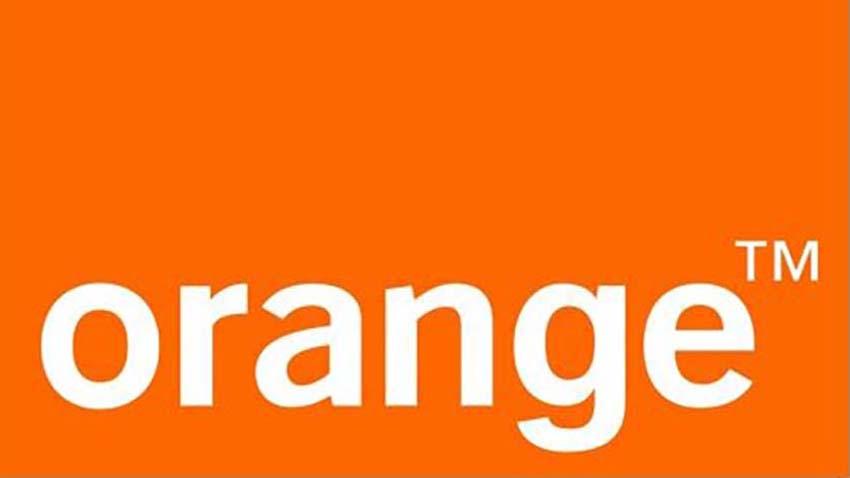 Promocja Orange: Drugi pakiet taniej