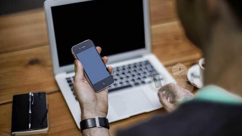 Ruch mobilny w Polsce przekracza 20%