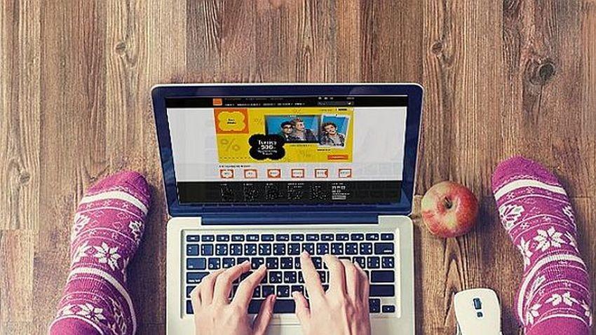 Promocja Orange: Podwojony Internet w abonamencie