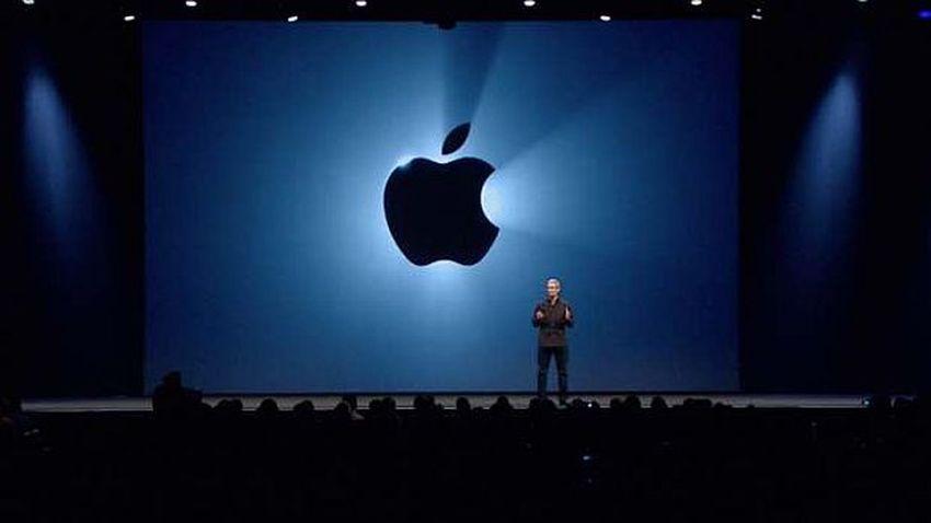 Photo of Premiera iPhone'a 5se i iPada Air 3 już w przyszłym miesiącu?