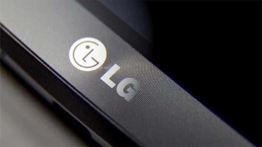 LG potwierdza datę premiery G5